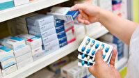 Ağrı kesici ve soğuk algınlığı ilaçlarındaki tehlike: Koronavirüs tedavisini zorlaştırıyor