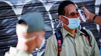 Çin'den sonra bir ülkeden daha güzel haber: Son 24 saatte yeni koronavirüs vakası görülmedi