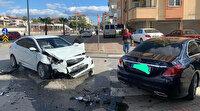Canavar direksiyonda: 213 promil alkollü şoförün ehliyetine 3. kez el konuldu