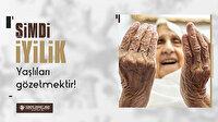 Türkiye Diyanet Vakfından koronavirüse karşı farkındalık çağrısı