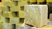 Hatay'da koronavirüs salgını sonrası defne sabunu satışları arttı