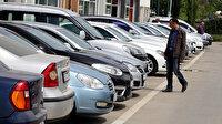 Koronavirüs ikinci el ilanlara da sıçradı: Sahibinden satılık korona geçirmez otomobil!