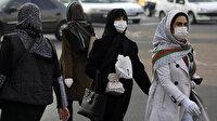 İran bilim kurulu üyesi açıkladı: Gerçek rakamlar açıklanmıyor