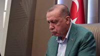 Erdoğan' dan Abdurrahim Albayrak ve Fatih Terim'e geçmiş olsun telefonu