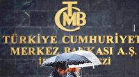 Merkez Bankası bankaların önünü açtı, faizde indirim bekleniyor