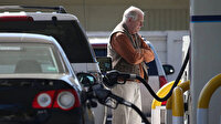 Benzine yeni indirim geliyor: 26 ay sonra 5 liranın altına inecek
