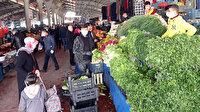 Rekabet Kurumu açıkladı: Gıdada fahiş fiyat artışı yapanlara ağır para cezası uygulanacak