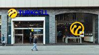 Turkcell'den sağlık çalışanlarına ücretsiz konuşma ve internet paketi