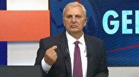 RTÜK Can Ataklı'nın skandal sözlerine ceza yağdırdı