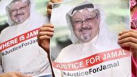 Kaşıkçı'nın katillerine ağırlaştırılmış müebbet hapis talebi: Talimat ve görevlendirmeyi Selman'a yakın isimler yaptı
