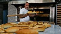 Ekmeğe ambalaj zammı yapmamak için fırıncılardan tek şart: Sınırı aşmasınlar