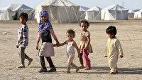 HRW: Suudi Arabistan ordusu Yemen'de sivil halka işkence yaptı