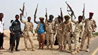 Yemen ordusundan Husilere operasyon: Stratejik noktalarda kontrolü sağladılar