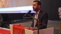 YSK Ceyhan Belediye Başkanı Kadir Aydar'ın mazbatasını iptal etti