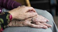 Bakanlıktan 65 yaş üstü vatandaşlara koronavirüse karşı 19 'altın' öneri