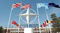 8 ülkeye yaptırım uygulayan ABD: NATO'ya katılan Kuzey Makedonya'nın ticaretinin artmasını destekleyeceğiz