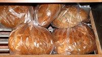 Poşetli ekmekte kanserojen uyarısı: Ekmekleri kızartarak tüketin
