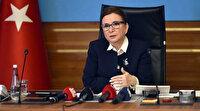 Bakan Pekcan açıkladı: Süre 30 Haziran'a kadar uzatıldı