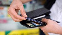 Kredi kartlarındaki faiz oranlarında indirime gidildi