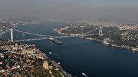 Cumhurbaşkanı Erdoğan açıklamıştı: Yeni koronavirüs tedbirlerinin uygulanacağı 30 büyükşehir