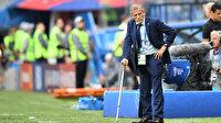 Uruguay futbolunda koronavirüs depremi: Teknik direktör dahil 400 kişi işten çıkarıldı