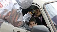 İran'da durum kötüye gidiyor: 2 binden fazla kişi hayatını kaybetti
