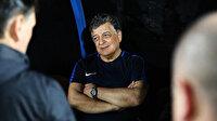Başkan açıkladı: Yılmaz Vural bizi bırakıp Fenerbahçe'ye gitmez