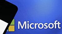 Microsoft ürünlere yönelik ücretsiz koruma