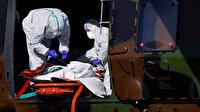 Fransa Sağlık Bakanı'ndan itiraf: Koronavirüs salgını Evanjelik Kilisesi'nden yayıldı