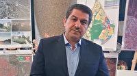 Tevfik Göksu İBB yönetimine seslendi: İstanbullulara kötülük etmeyin