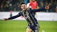 İngilizler Fenerbahçe'nin genç yeteneği için kesenin ağzını açtı