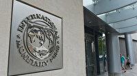 Türkiye'nin IMF'ye ihtiyacı yok: Koronavirüsle mücadele için yardım istemedik