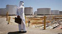 Suudi Arabistan ile Rusya arasındaki petrol savaşı 2021'e kadar sürebilir