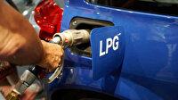 LPG fiyatlarında dev indirim: 95 kuruşluk indirim geldi