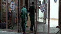 Karantinadan kaçan koronavirüs şüphelisini ağabeyi ihbar etti polis yakaladı