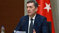 Milli Eğitim Bakanı Selçuk'tan personel maaşından kesinti iddiasına açıklama: Gerçeği yansıtmıyor