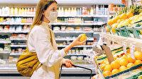 15 günde bir alışveriş yapın: Market arabalarına dikkat edin