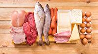Koronavirüs sürecinde bunlara dikkat: Gıdaları 2 haftadan fazla stoklamayın