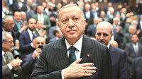 Kampanyaya yardım yağdı: Tüm Türkiye'den destek geldi, vatandaş seferber oldu