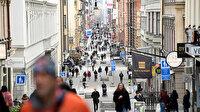 İsveçli profesörden koronavirüs uyarı: Nüfusun yarısına bulaşabilir