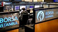 Borsa İstanbul'da sürpriz karar: İki sıfır atılması ertelendi