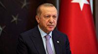 Cumhurbaşkanı Erdoğan: Tehlikeli söylemlerle ayrışma peşinde olanlara izin vermeyeceğiz