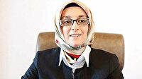 AK Parti Kadın Kolları koronavirüse karşı harekete geçti: Halkın psikolojisi ölçülüyor