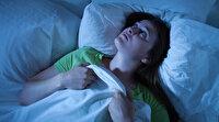 Koronavirüse karşı uykusuzlukla baş etmenin 12 etkili yöntemi
