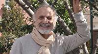 Okmeydanı Eğitim ve Araştırma Hastanesi'nin adı artık  Profesör Dr. Cemil Taşçıoğlu Şehir Hastanesi