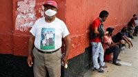 Peru'da kadınlar ve erkekler farklı günlerde sokağa çıkacak: Pazar günü ise kimse çıkmayacak
