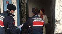 İstanbul'da 45 bin kişiye adrese teslim sosyal yardım ödemesi yapıldı