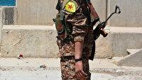 Esed rejimi güçleri Kamışlı'da bir YPG/PKK'lı teröristi öldürdü: Rusya asker gönderdi
