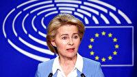 AB Komisyonu: Avrupa için bir Marshall Planı'na ihtiyaç var