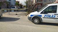 Burdur'da bir sokak ve site karantina altına alındı